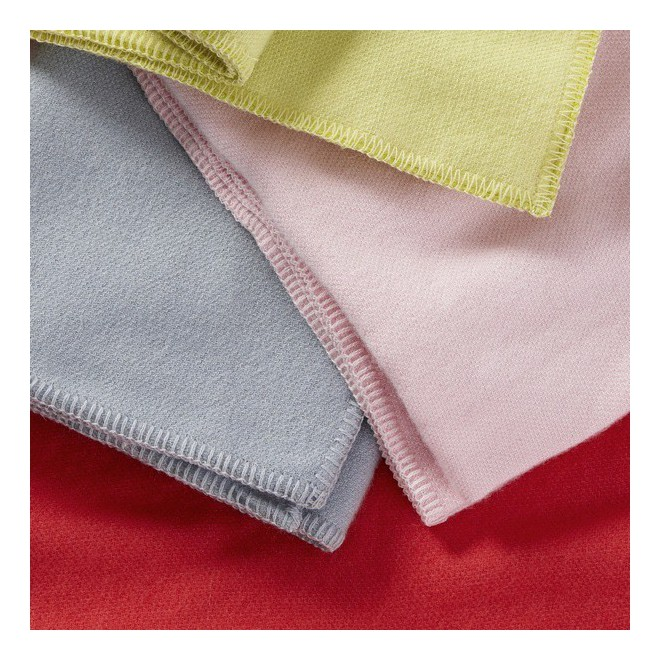 https://www.get-inspired.eu/1043-thickbox_default/cotton-baby-blanket-bamboo.jpg
