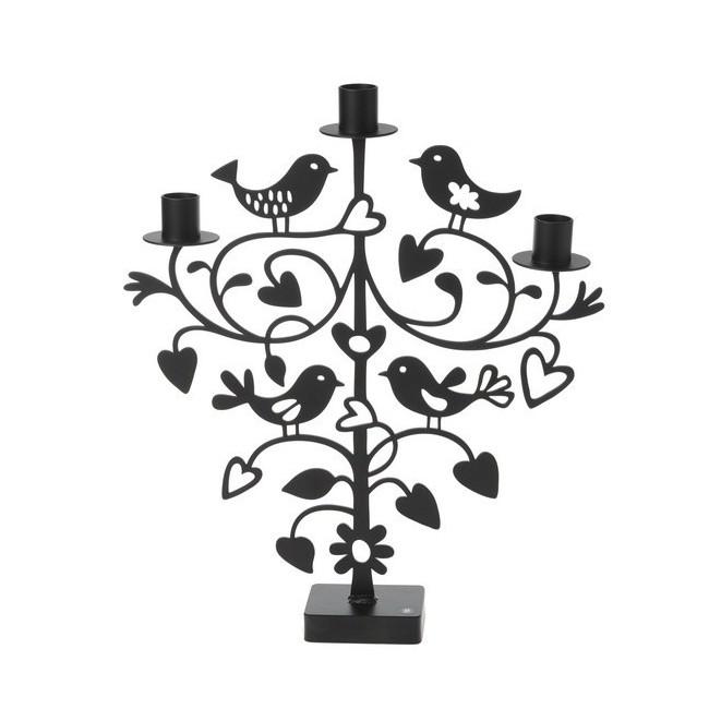 https://www.get-inspired.eu/1178-thickbox_default/candle-holder-lovebirds.jpg
