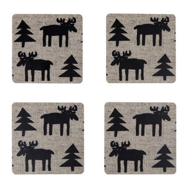 https://www.get-inspired.eu/1254-thickbox_default/coasters-moose.jpg