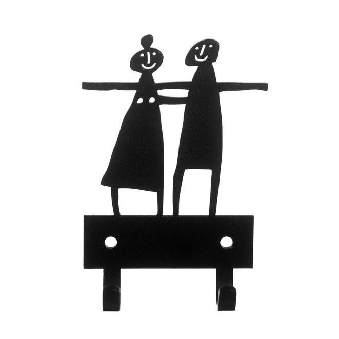 https://www.get-inspired.eu/1297-thickbox_default/hanger-couple.jpg