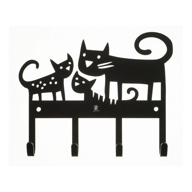 https://www.get-inspired.eu/1300-thickbox_default/hanger-cat-big.jpg