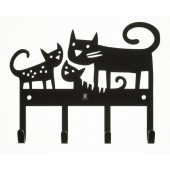 Háček Cats