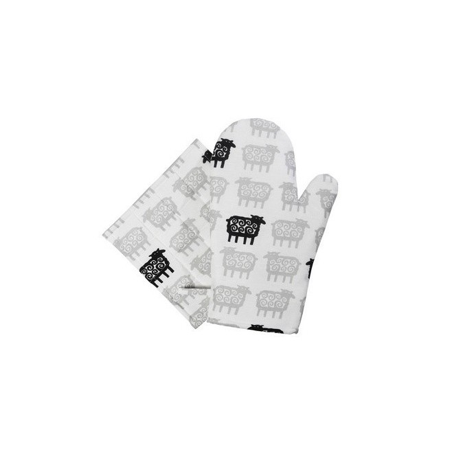 https://www.get-inspired.eu/1337-thickbox_default/oven-glove-black-sheep.jpg