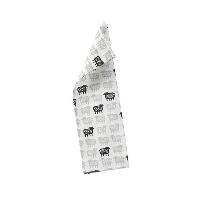 https://www.get-inspired.eu/1357-thickbox_default/kitchen-towel-black-sheep.jpg