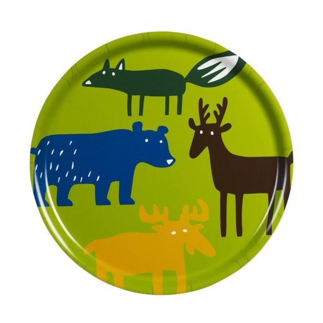 https://www.get-inspired.eu/1462-thickbox_default/round-tray-wild-animals.jpg