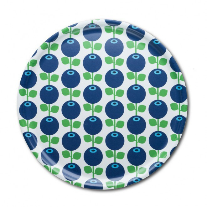 https://www.get-inspired.eu/1565-thickbox_default/round-tray-blueberry.jpg