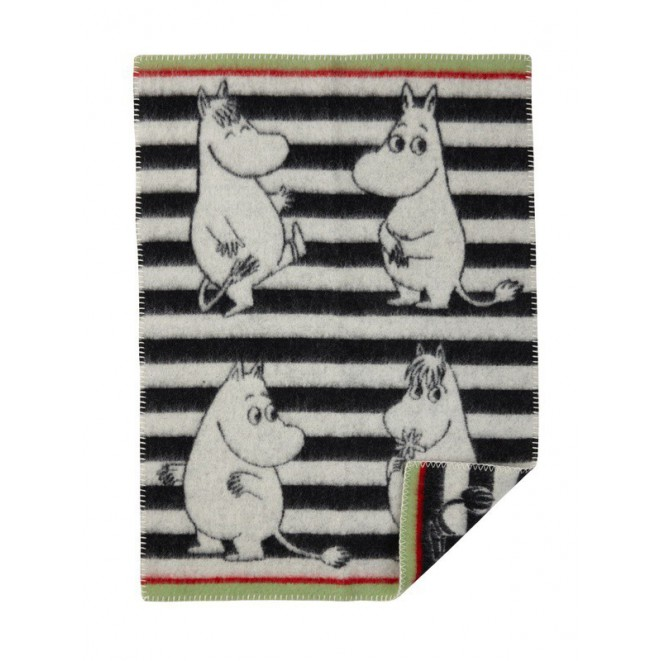 https://www.get-inspired.eu/1784-thickbox_default/wool-baby-blanket-moomin.jpg