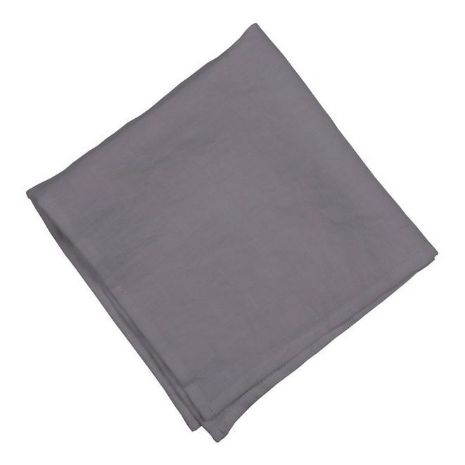 Table cloth Linn