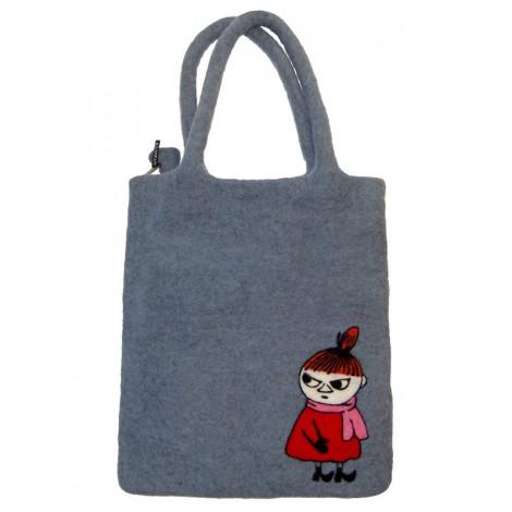 Bag  Little My