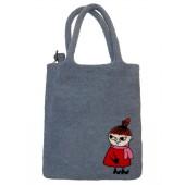 Vlněná taška Little My