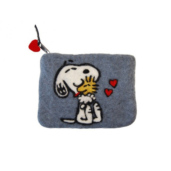 https://www.get-inspired.eu/2183-thickbox_default/purse-snoopy-hug.jpg