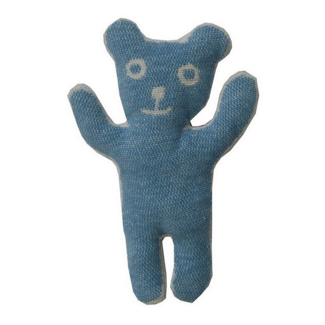 https://www.get-inspired.eu/2217-thickbox_default/cuddly-toy-bruno-blue.jpg