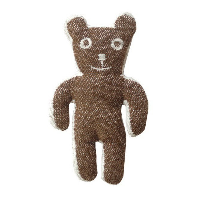 https://www.get-inspired.eu/2219-thickbox_default/cuddly-toy-bruno-brown.jpg
