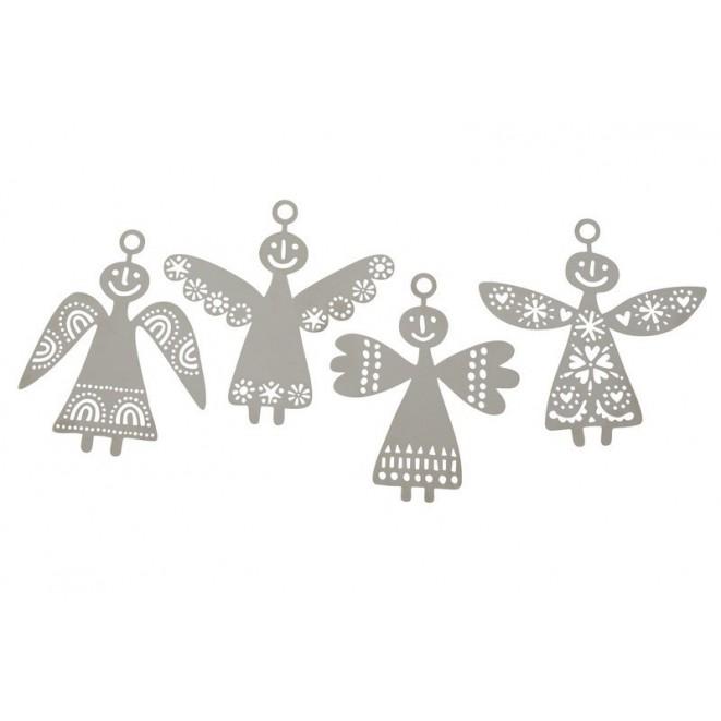 https://www.get-inspired.eu/2276-thickbox_default/sada-zavesnych-dekoraci-the-angels-2015.jpg