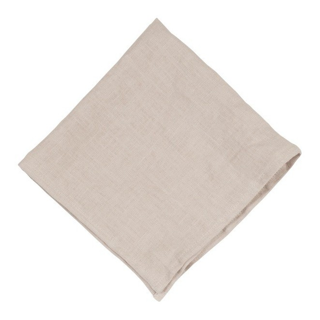 https://www.get-inspired.eu/2353-thickbox_default/table-cloth-linn-beige.jpg