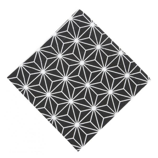 https://www.get-inspired.eu/2396-thickbox_default/cotton-napkin-linjer-grafit.jpg