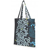 Cotton shopping bag Martha