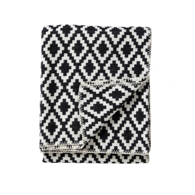https://www.get-inspired.eu/2611-thickbox_default/cotton-blanket-diamond-black.jpg