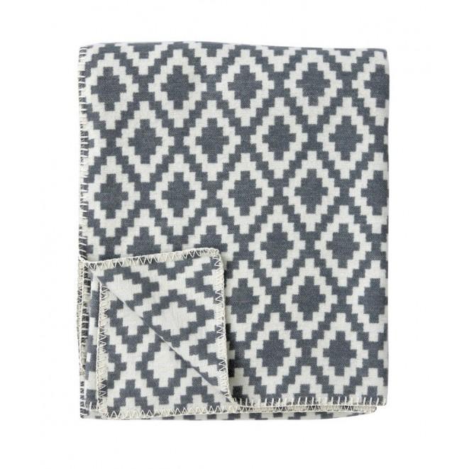 https://www.get-inspired.eu/2614-thickbox_default/cotton-blanket-diamond-grey.jpg