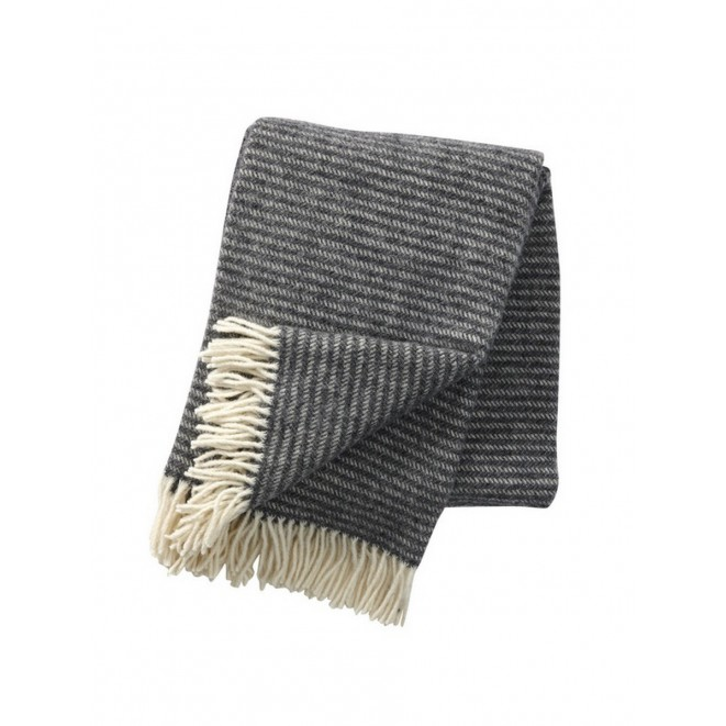 https://www.get-inspired.eu/2803-thickbox_default/wool-throw-ralph-dark-grey.jpg