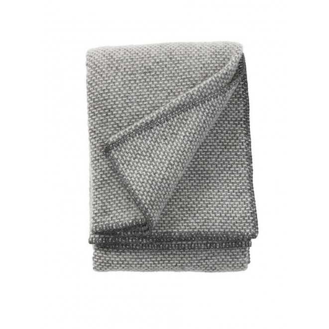 https://www.get-inspired.eu/2816-thickbox_default/wool-throw-domino-dark-grey.jpg