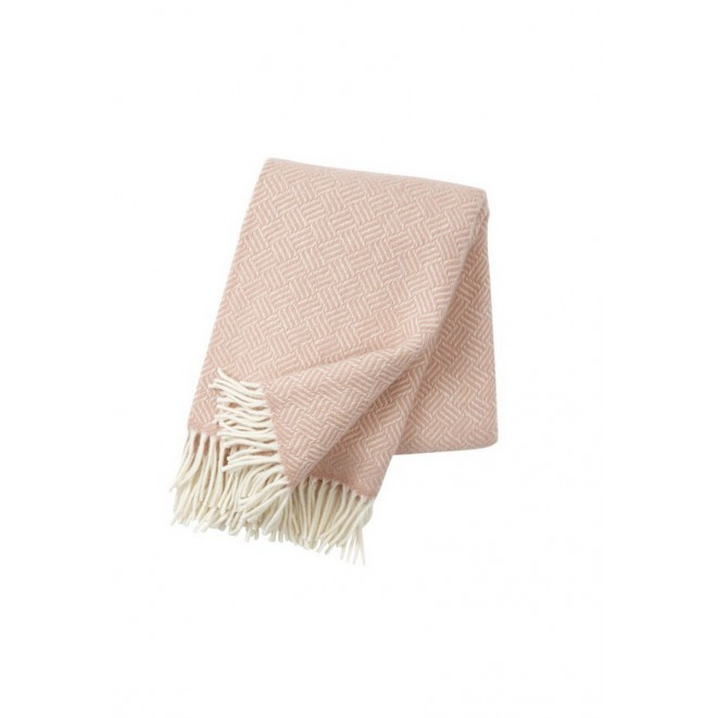 https://www.get-inspired.eu/2832-thickbox_default/wool-throw-samba-rose-cloud.jpg