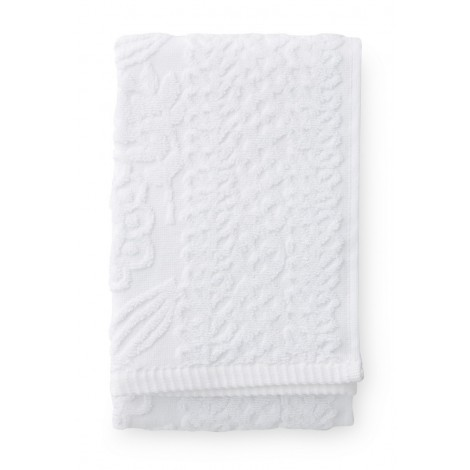 Osuška Taimi white 70 x 150