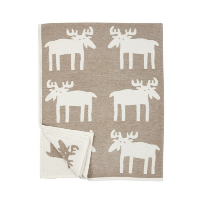 https://www.get-inspired.eu/3074-thickbox_default/cotton-chenille-blanket-moose-beige.jpg