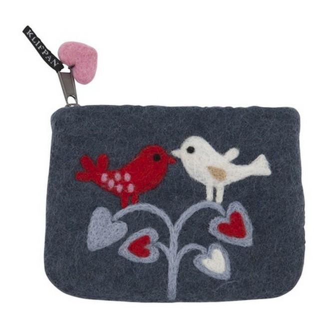 https://www.get-inspired.eu/3129-thickbox_default/purse-love-birds.jpg