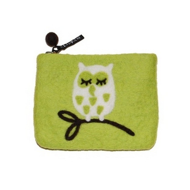 https://www.get-inspired.eu/3134-thickbox_default/purse-tree-owl.jpg