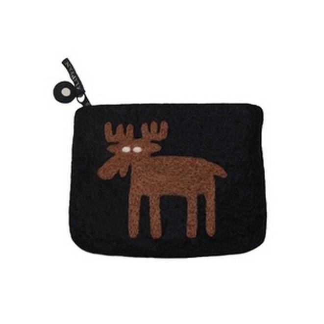 Purse Moose