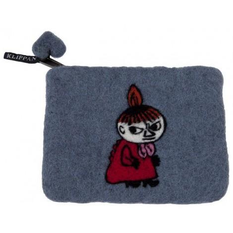 Peněženka Moomin Little My