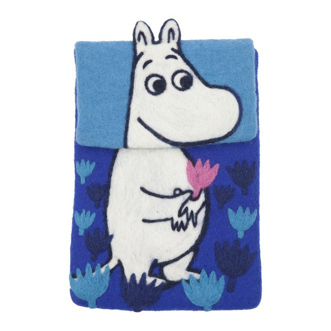 https://www.get-inspired.eu/3139-thickbox_default/pouzdro-na-ipad-moomin.jpg