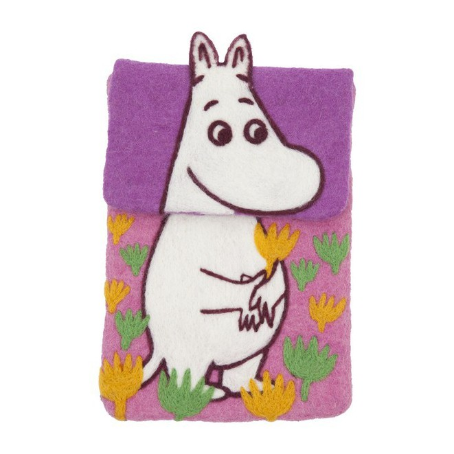 https://www.get-inspired.eu/3140-thickbox_default/pouzdro-na-ipad-moomin-pink.jpg