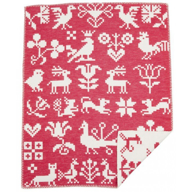 https://www.get-inspired.eu/3197-thickbox_default/baby-blanket-buddies-red.jpg