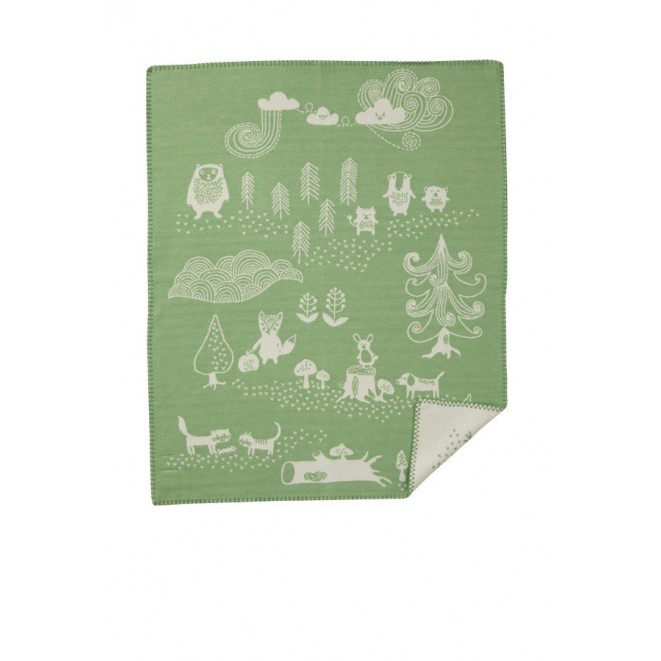 https://www.get-inspired.eu/3221-thickbox_default/cotton-baby-blanket-little-bear-green.jpg