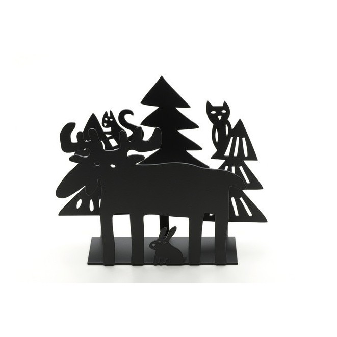 https://www.get-inspired.eu/3358-thickbox_default/napkin-holders-moose-in-the-forest.jpg