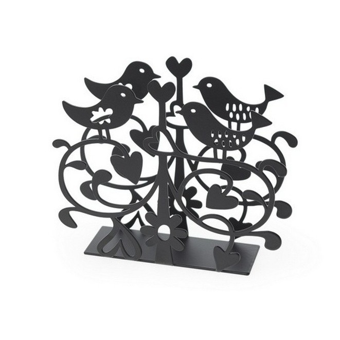 https://www.get-inspired.eu/3373-thickbox_default/napkin-holders-love-birds-black.jpg