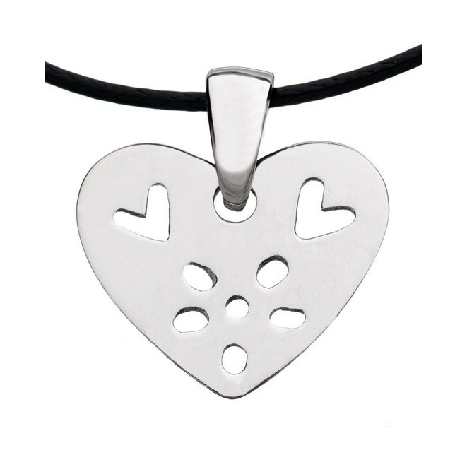 https://www.get-inspired.eu/3423-thickbox_default/necklace-flower-heart-silver.jpg