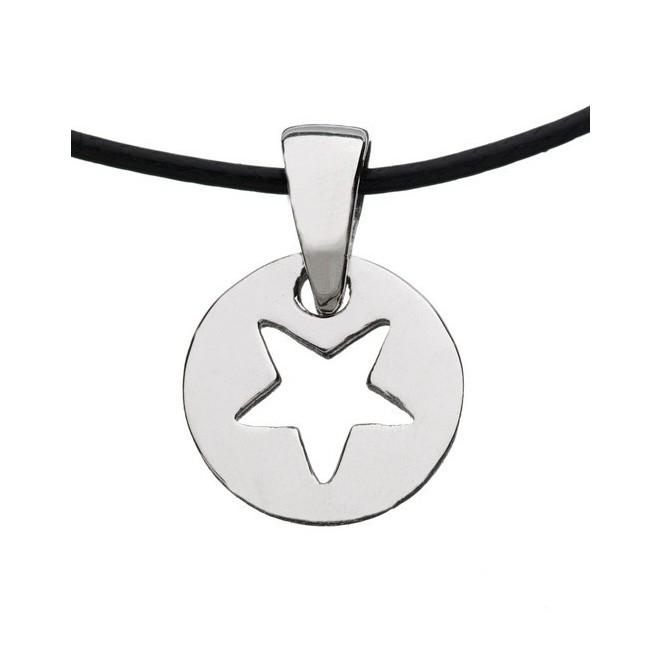 https://www.get-inspired.eu/3425-thickbox_default/necklace-baby-star-silver.jpg