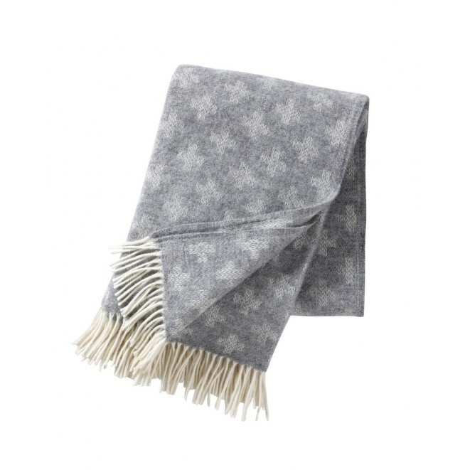 https://www.get-inspired.eu/3666-thickbox_default/wool-throw-cross-light-grey.jpg