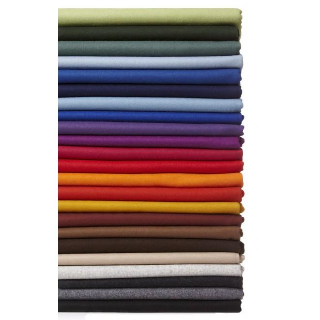 https://www.get-inspired.eu/3690-thickbox_default/felted-wool-fabric.jpg