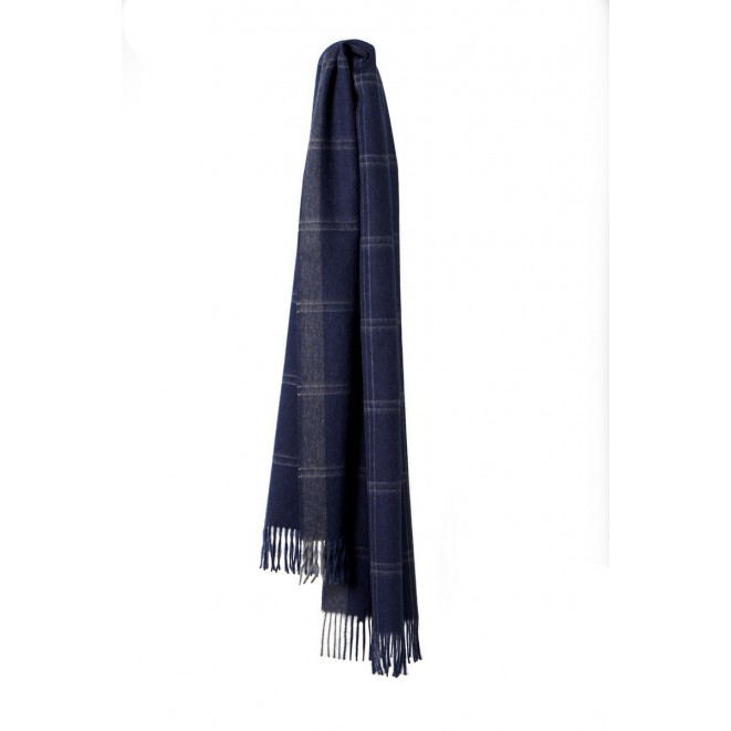https://www.get-inspired.eu/3717-thickbox_default/scarf-stockholm-navy.jpg