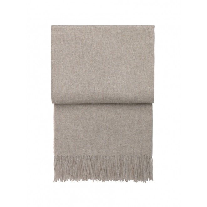 https://www.get-inspired.eu/3735-thickbox_default/wool-throw-classic-beige.jpg