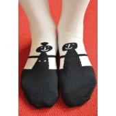 Socks merino  Couple