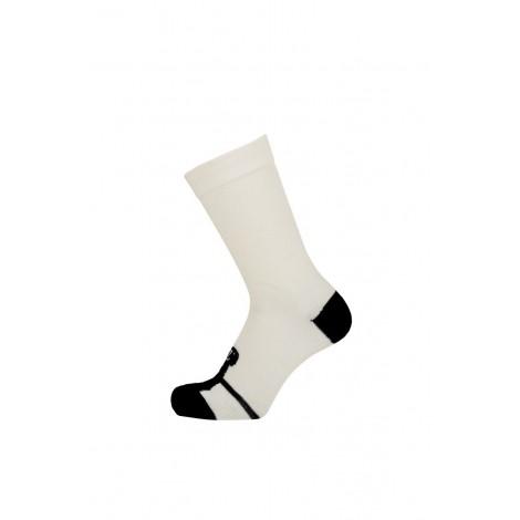 Ponožky merino Couple
