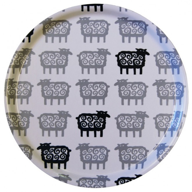 https://www.get-inspired.eu/3978-thickbox_default/round-tray-black-sheep.jpg