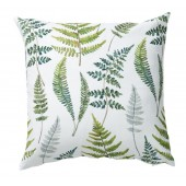 Cushion cover Fraken