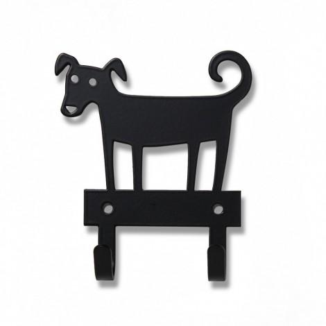 Hanger Dog