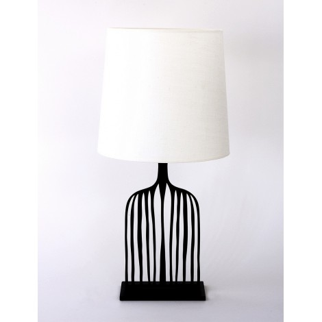 Stolní lampa Line small